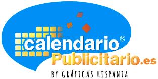 Calendario Publicitario